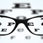 10 tips for better vision 5ce390b745cbe