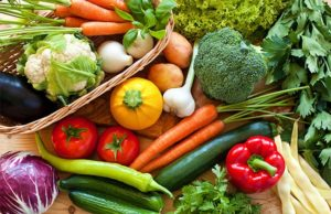 could a change in diet help prevent sight stealing disease 5ce390a37ca4f